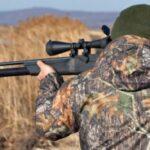 Bosnien: Wilderer erschießt illegalen Migranten