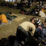 Bosnien: Pakistanische Migranten lassen sich Geld fürs Puff von zu Hause schicken