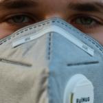AfD-Druck zeigt Wirkung: Mecklenburg-Vorpommern kippt Maskenpflicht