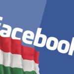 Facebook: Künftig Faktencheck in Ungarn