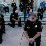 Die Mär des strukturellen Rassismus' bei der Polizei