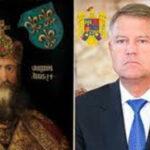 Offener Brief an Dr. Jürgen Linden, Sprecher des Verwaltungsrates des Internationalen Karlspreises von Aachen