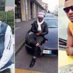 Italien: jeder illegale Migrant erhält ca. 1000 Euro pro Monat
