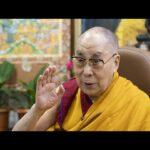 Glückwünsche an einen tibetischen Patrioten
