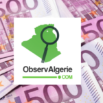 Arbeitslosenrente für Ausländer in Frankreich: Wie bekommt man fast 1000 Euro pro Monat?