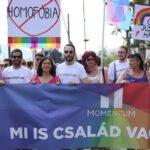 Wer steht hinter der ungarischen Gaystapo?