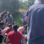 Falsche Nachbarschaft für Randale: Antifa von Patrioten verprügelt