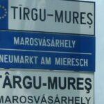 Siebenbürgen: Facebook diskrimiert die ungarische Minderheit