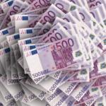 """Rekord: """"Unbegleiteter syrischer Flüchtling"""" kostete Steuerzahler bisher über 5 Millionen Euro!"""
