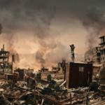 Libanon: Statt Hilfe vor Ort Geld gegen moralische Auflagen von Maas