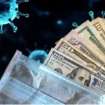 Corona – die gekaufte Pandemie