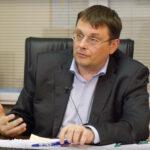 Duma-Abgeordneter Jewgeni A. Fjodorow zur Souveränitätsfrage Deutschlands