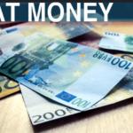 Geldschöpfung aus dem Nichts: Durch Fiat Money zur Diktatur und Tyrannei!