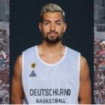 """Wegen falscher """"Haltung"""": Basketball- Nationalspieler Saibou wegen Demo-Teilnahme gefeuert"""