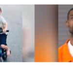 Medien schweigen: Schwarzer richtete weißen 5-jährigen Buben hin