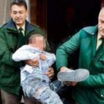 Meck-Pom: Rote Landesregierung plant bei Corona Entnahme von Kindern aus ihren Familien