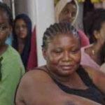 """Italien: 80% der weiblichen nigerianischen """"Flüchtlinge"""" sind Prostituierte"""