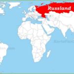 Eurasien und die Weltinsel: Zur Bedeutung der politischen Geographie