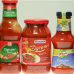 Knorr knickt ein: Jetzt sind auch Zigeuner-Saucen im Visier der Tugendwächter