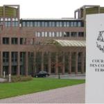 EuGH-Skandalrichterspruch soll Abschiebungen aus Deutschland in andere EU-Staaten verhindern