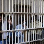 """Neuseeland: Erkrankte und Familien werden zwangsweise in """"Corona-Lager"""" gesperrt!"""