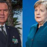 NGO-Schiffe: Deutschland nicht bereit, seine Flagge einzuholen