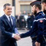"""In Frankreich leben 8.132 islamistische """"Gefährder"""""""