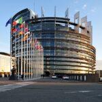 EU will Polen auf der Grundlage eines ideologischen Berichts sanktionieren