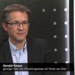 """Ungarn: Soll Viktor Orbán vom """"Experten"""" Gerald Knaus gestürzt werden?"""