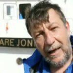 """Migranten-Fährboot"" <em>Mare Ionio</em> beschlagnahmt"