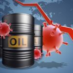 Corona-Panik und Klimaschwindel sollen vom Wirtschaftskollaps ablenken