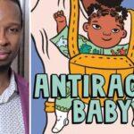 """Handbuch """"Antiracist Baby"""": Gehirnwäsche schon im Kindergarten"""