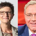 SPD-Chefin Esken und 16 (!) Unionsabgeordnete wollen 5000 Moria-Migranten einfliegen lassen
