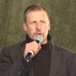 Interview mit Götz Kubitschek