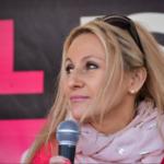 Die guten Menschen aus der Pfalz gegen Myriam Kern