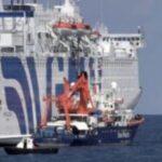 Sea Watch 4: Küstenwache entdeckt 22 Mängel, die zur Beschlagnahme des Schiffes führen