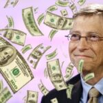 Gates Foundation kauft die Medien
