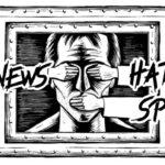 """""""Hass im Netz"""": Österreich führt Zensur- und Willkürgesetzgebung ein!"""