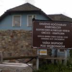 Europarat zu Slowenien: Deutsch als Minderheitensprache anerkennen