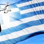 Die Forderungen der Menschen aus Lesbos