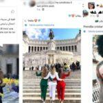 """Italienische Mädchen als Lockvögel für illegale Einwanderer: """"Sie erwarten euch..."""""""