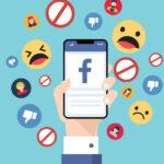 Visegrád-Staaten lehnen Zensur durch die sozialen Medien der USA ab