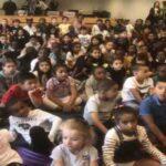 Südtirol: ethnische Trennung von Schulklassen?