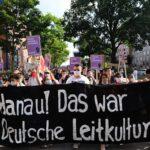 """Stephan Brandner: """"Zustände, wie sie auch in der DDR geherrscht haben"""""""