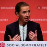 Dänemark: Asylanträge künftig nur außerhalb Europas möglich?