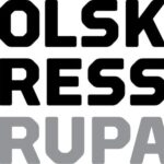 Polska Press Group wird wieder polnisch