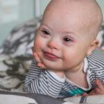 Polen: Verfassungsgericht verbietet eugenische Abtreibung