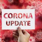 Offener Brief belgischer Ärzte gegen Corona-Politik an Behörden und Medien