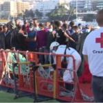 Mehr als 1.000 Bootsmigranten erreichen die Kanaren binnen zwei Tagen