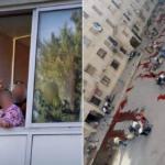 Szenen aus der französischen Vorstadt: Wo Moslems das Morden lernen